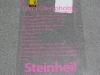 SGP-Steinheil-iphone4-pic-18.JPG