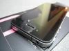 SGP-Steinheil-iphone4-pic-23.JPG
