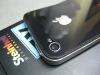 SGP-Steinheil-iphone4-pic-30.JPG