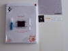 sgp-ultra-fine-screen-protector-ipad-2-pic-01