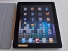 sgp-ultra-fine-screen-protector-ipad-2-pic-07