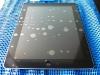 sgp-ultra-optics-ipad-2-pic-04
