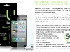 sgp-ultra-optics-iphone-4-pic-11