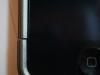 sgp-ultra-slider-gunmetal-iphone-4-necrofox-pic-27