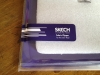 skech-fabric-flipper-ipad-3-pic-15