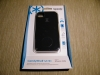 speck-candyshell-satin-iphone-4s-pic-01