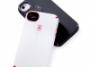 speck-candyshell-satin-iphone-4s-pic-20
