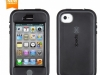speck-mightyvault-iphone-4s-pic-01