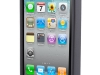 speck-pixelskin-hd-iphone-4-3