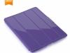 speck-pixelskin-hd-wrap-ipad-pic-05