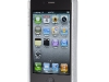 speck-seethru-clear-iphone-4-pic-03