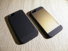 spigen-slim-armor-iphone-5-pic-03