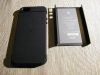 spigen-slim-armor-iphone-5-pic-06