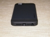 spigen-slim-armor-iphone-5-pic-12