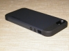 spigen-slim-armor-iphone-5-pic-13