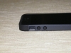 spigen-slim-armor-iphone-5-pic-15