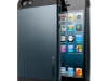 spigen-slim-armor-iphone-5-pic-20