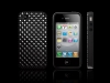 switcheasy-glitz-iphone-4-pic-05