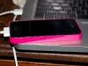 switcheasy-nude-fuchsia-iphone-4-pic-02