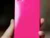 switcheasy-nude-fuchsia-iphone-4-pic-08