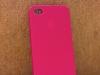 switcheasy-nude-fuchsia-iphone-4-pic-09