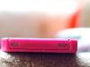 switcheasy-nude-fuchsia-iphone-4-pic-11