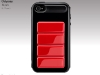 switcheasy-odyssey-black-iphone-4-pic-01