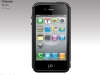 switcheasy-odyssey-black-iphone-4-pic-04