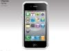 switcheasy-odyssey-white-iphone-4-pic-04