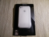 switcheasy-vulcan-clear-iphone-4s-pic-01