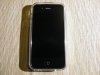 switcheasy-vulcan-clear-iphone-4s-pic-04