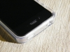 switcheasy-vulcan-clear-iphone-4s-pic-08
