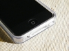 switcheasy-vulcan-clear-iphone-4s-pic-09