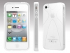 switcheasy-vulcan-clear-iphone-4s-pic-20
