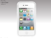 switcheasy-vulcan-ultra-clear-iphone-4-pic-03