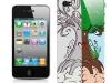 tonelart-iphone-4s-pic-06