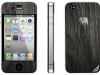trunket-american-rosewood-iphone-4s-pic-01