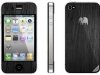 trunket-american-rosewood-iphone-4s-pic-02