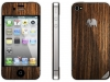trunket-american-rosewood-iphone-4s-pic-03