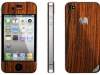 trunket-american-rosewood-iphone-4s-pic-04