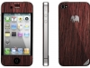 trunket-american-rosewood-iphone-4s-pic-05
