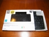 trust-wireless-keyboard-ipad-pic-01