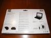 trust-wireless-keyboard-ipad-pic-02