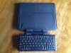 trust-wireless-keyboard-ipad-pic-03