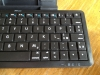 trust-wireless-keyboard-ipad-pic-06