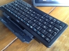 trust-wireless-keyboard-ipad-pic-07