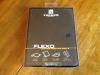 tucano-flexo-ipad-2-pic-01