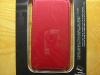tucano-guscio-total protection-case-iphone4-pic-01