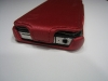 tucano-guscio-total protection-case-iphone4-pic-20