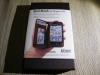 twelve-south-bookbook-iphone-4s-pic-02
